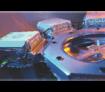 300mm対応酸化膜/窒化膜成膜装置