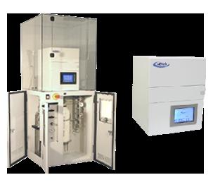 大学向けシリコン酸化膜犠牲層エッチング装置