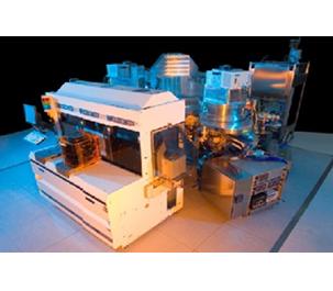 金属/誘電体膜成膜装置