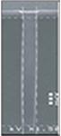 低温TEOS酸化膜(200℃)